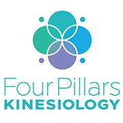 Four Pillars Kinesiology